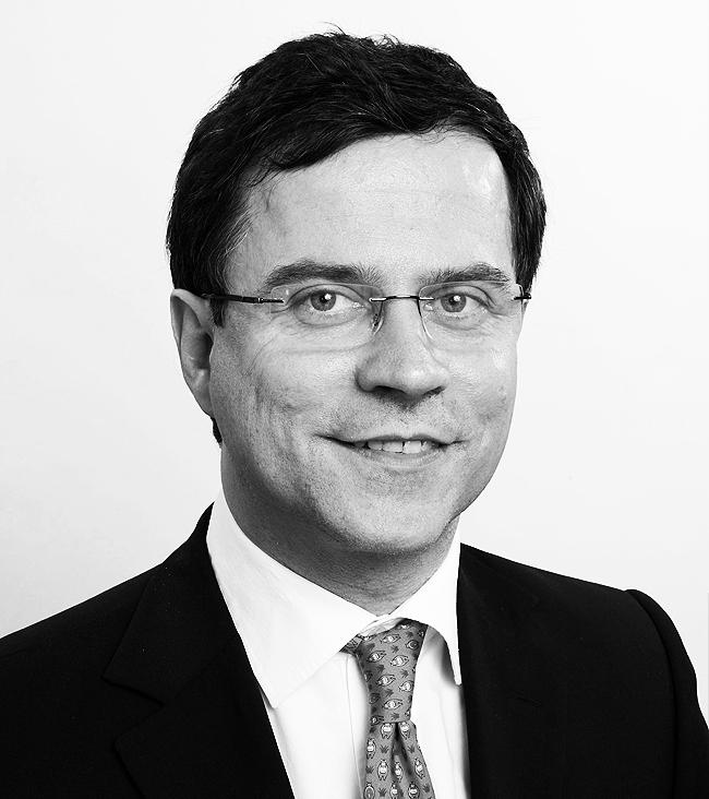 Dr  Scheu