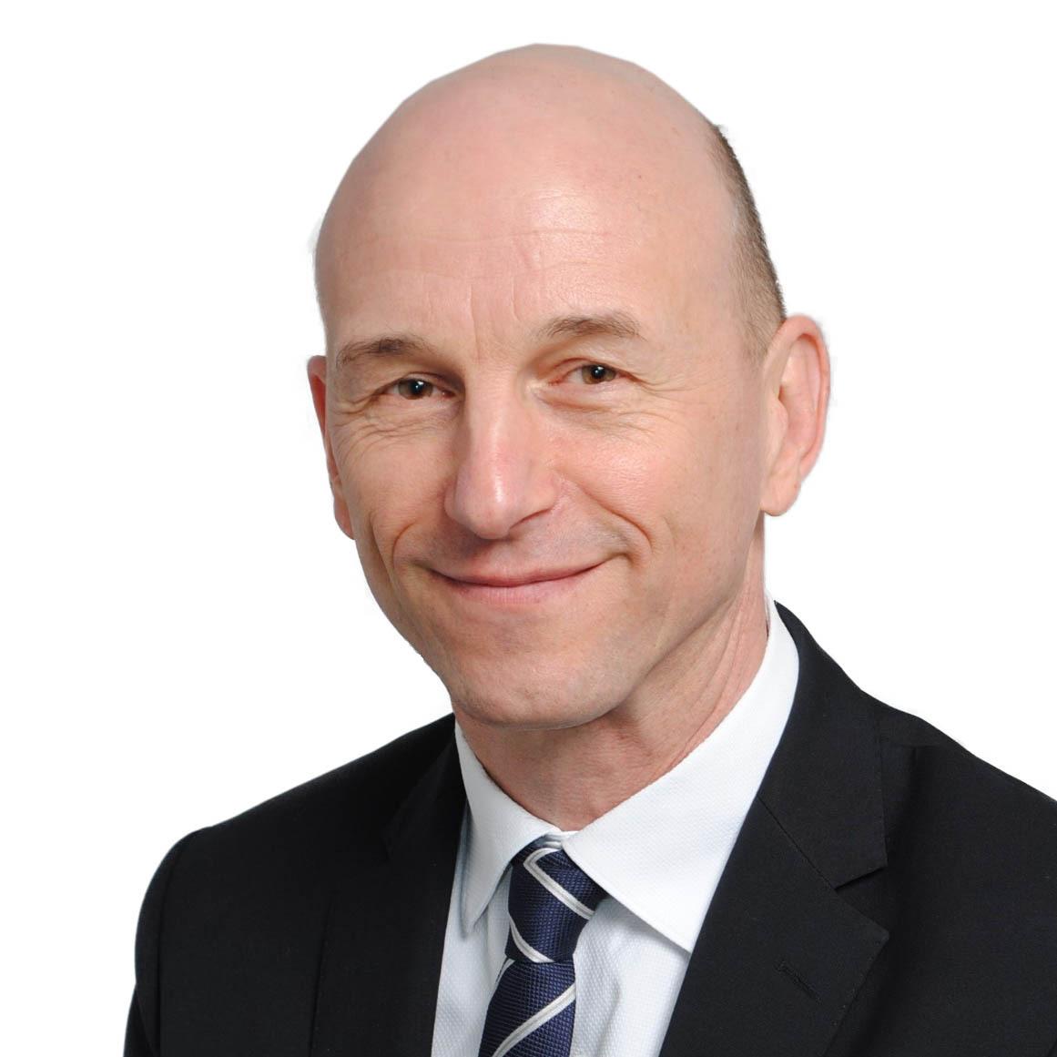Hans Frei 2019 02 11