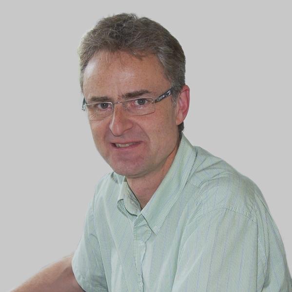 Martin Dutscheck 600X600 G