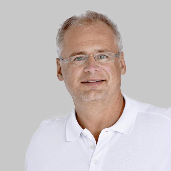 Rainer Heider G