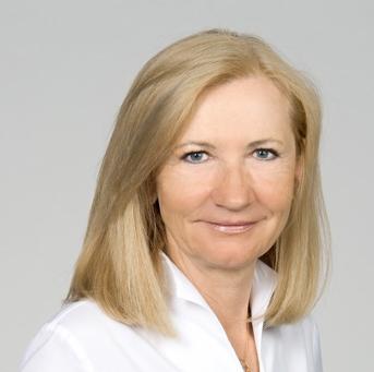 Ursula Denison 1