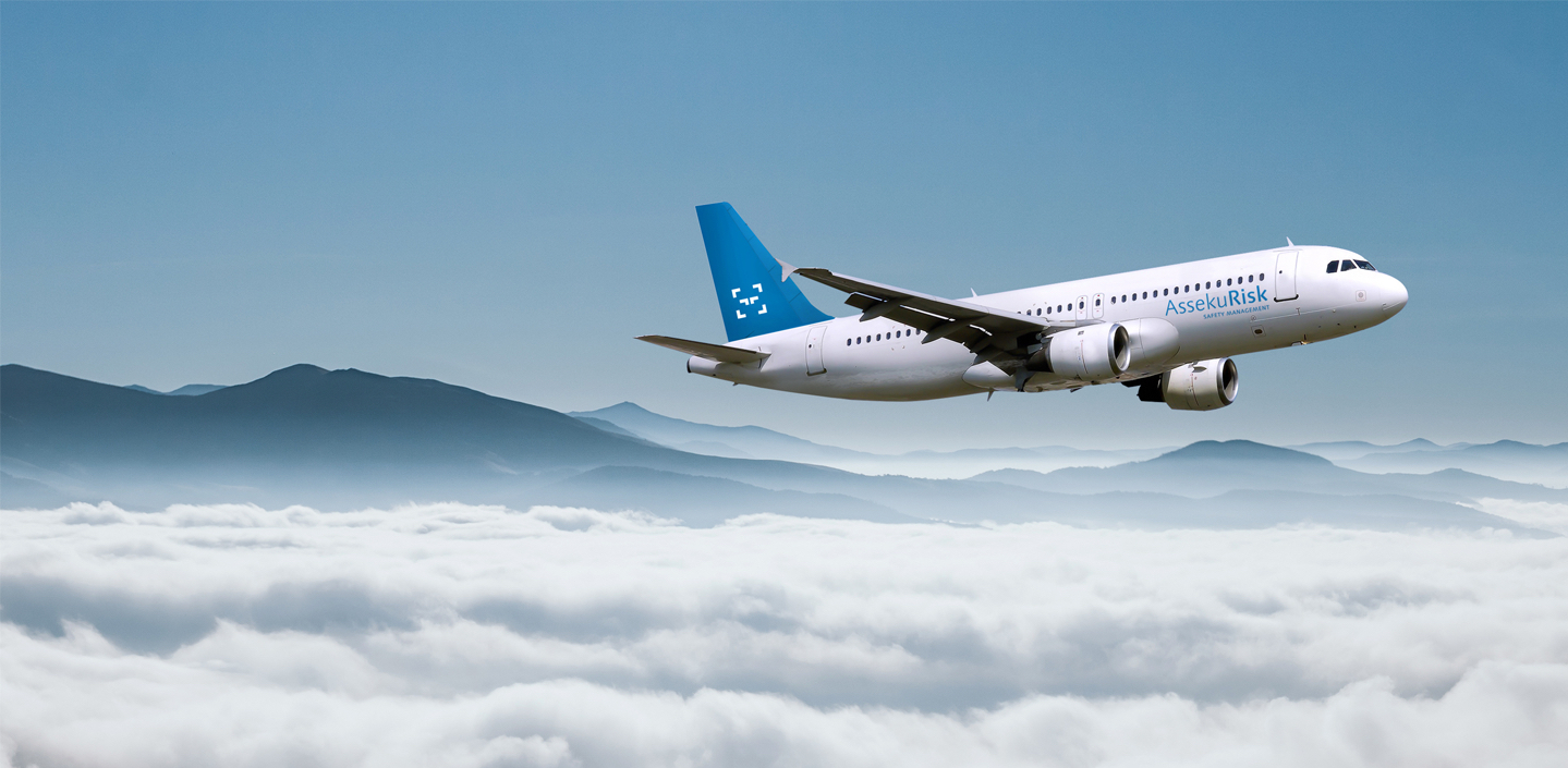 Bg Flugzeug