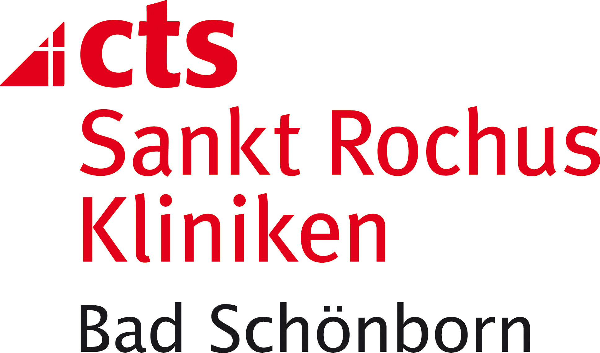 Cts Sankt Rochus Kliniken Klein
