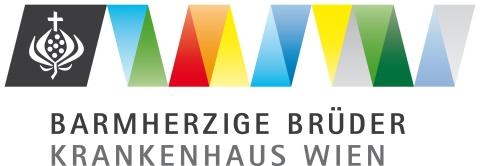 Logo Krankenhaus Wien 25Cm 002 Klein