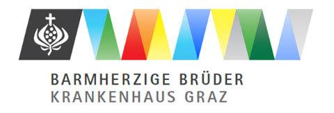 Barm Br Kh Graz Logo2018