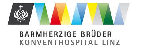 Barm Br Kh Linz Logo2018