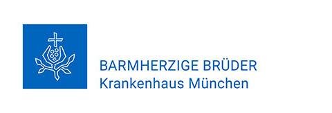 Barmherz Brueder Muenchen