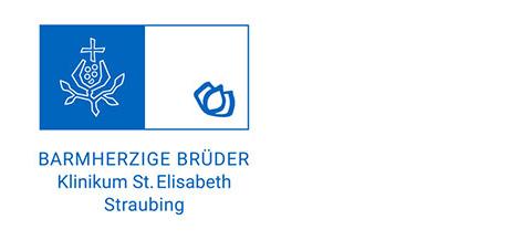 Barmherz Brueder Straubing
